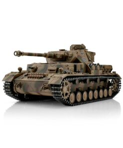 torro panzer IV kharkov pro ir sommertarn 1