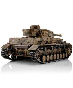 torro panzer IV kharkov pro ir sommertarn 2