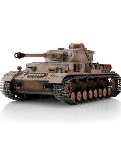 torro panzer IV kharkov pro ir wintertarn 1