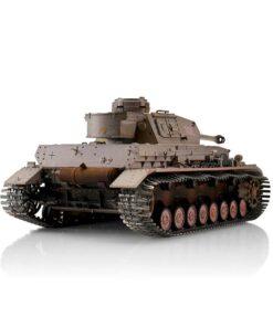 torro panzer IV kharkov pro ir wintertarn 2
