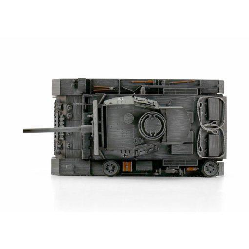 torro panzer iii pro ir panzergrau 6