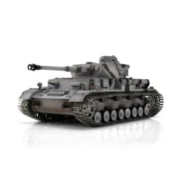 torro panzer iv pro ir wintertarn 1