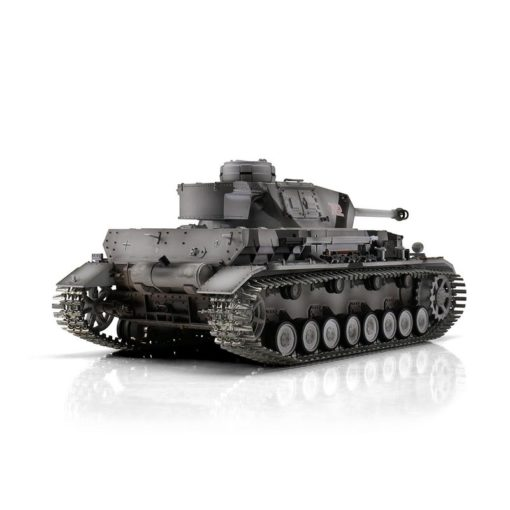 torro panzer iv pro ir wintertarn 2