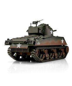 torro pro sherman m4a3 75mm ir gruen 2