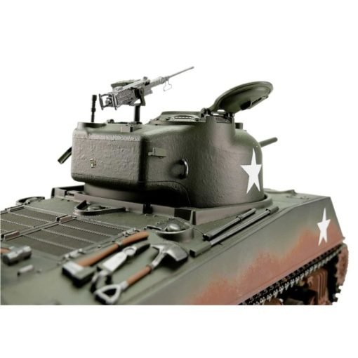 torro pro sherman m4a3 75mm ir gruen 4