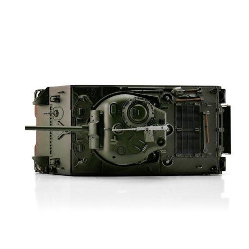 torro pro sherman m4a3 75mm ir gruen 5 1