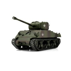 torro sherman m4a3 76mm 1