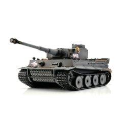 torro tiger 1 pro ir panzergrau 1