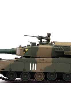 RC Panzer JGSDF Typ 90