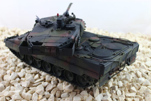 rc panzer vs tank leo 2a6  0000 IMG 0195