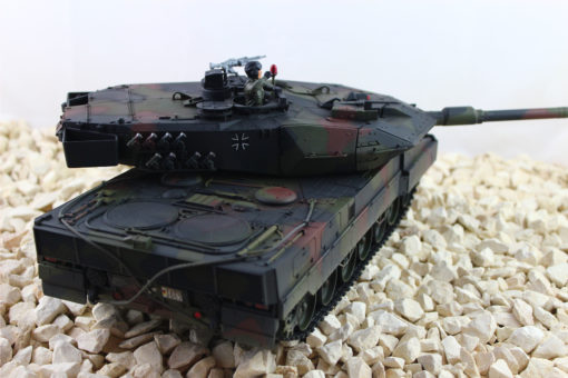 rc panzer vs tank leo 2a6  0001 IMG 0192