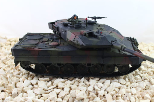 rc panzer vs tank leo 2a6  0002 IMG 0188