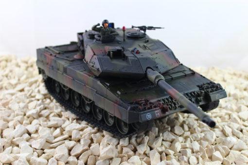 rc panzer vs tank leo 2a6  0003 IMG 0185