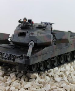 rc panzer vs tank leo 2a6  0004 IMG 0172