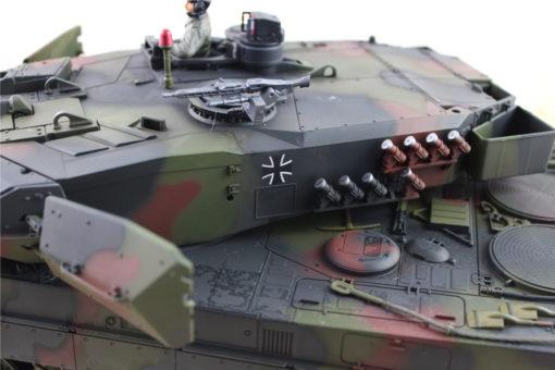 rc panzer vs tank leo 2a6  0005 IMG 0123