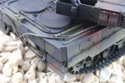 rc panzer vs tank leo 2a6  0006 IMG 0097