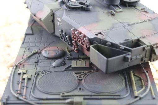 rc panzer vs tank leo 2a6  0007 IMG 0096