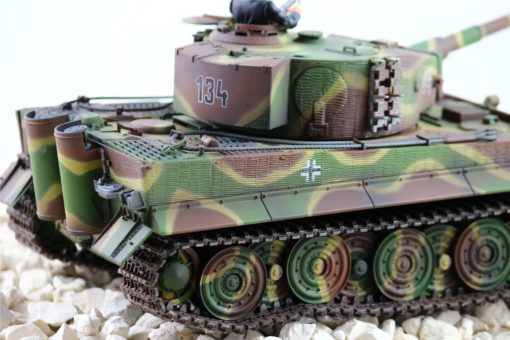 rc panzer vs tank tiger 1  0000 IMG 0063