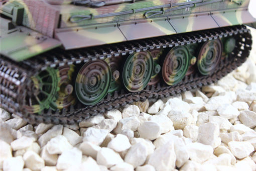 rc panzer vs tank tiger 1  0004 IMG 0026