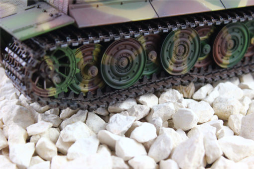 rc panzer vs tank tiger 1  0005 IMG 0025
