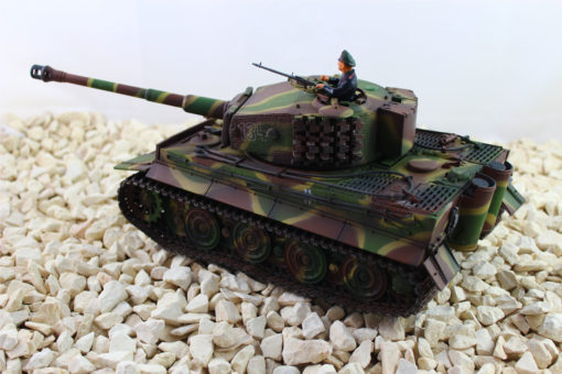 rc panzer vs tank tiger 1  0007 IMG 0008