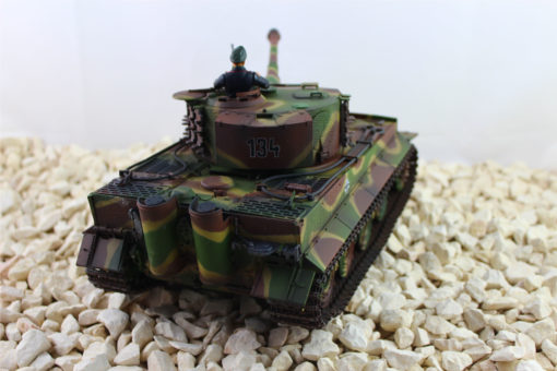 rc panzer vs tank tiger 1  0008 IMG 0006