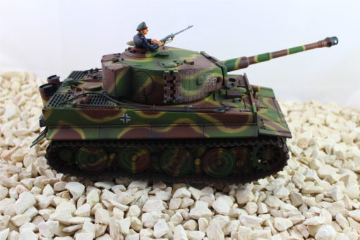 rc panzer vs tank tiger 1  0009 IMG 0004