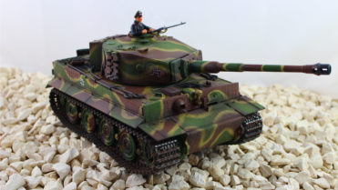 rc panzer vs tank tiger 1  0010 IMG 0002