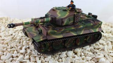 rc panzer vs tank tiger 1  0011 IMG 0011
