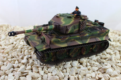 rc panzer vs tank tiger 1  0011 IMG 0011