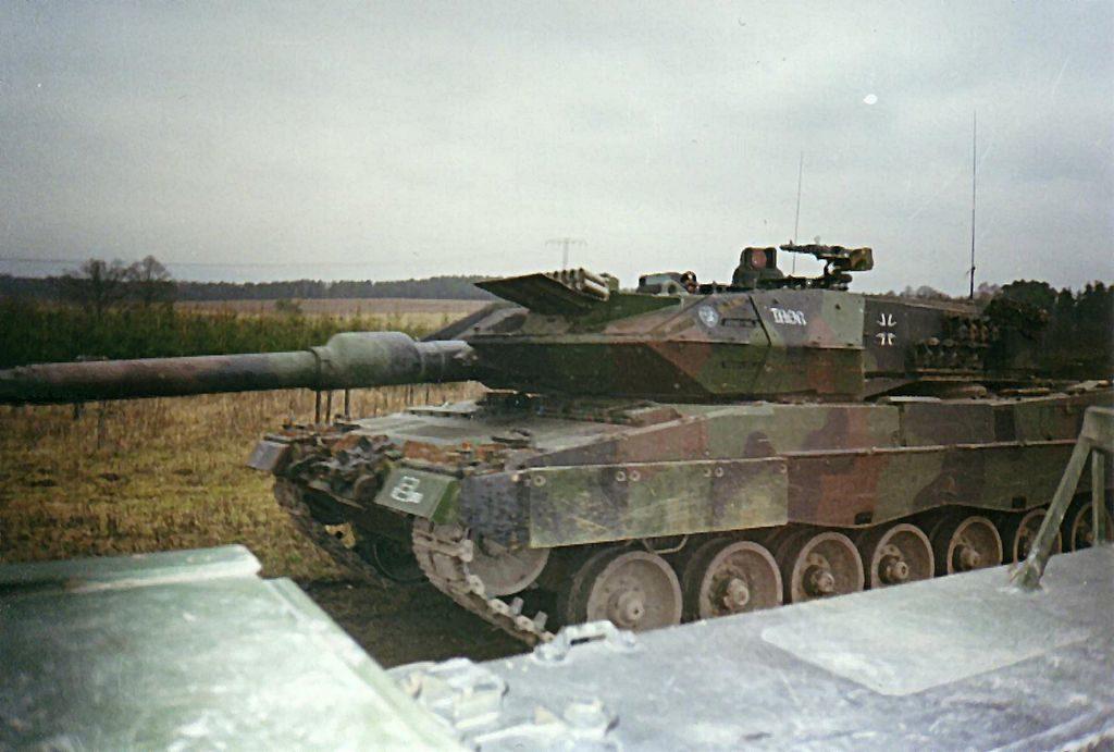 1024px Leopard 2A5