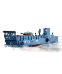 rc panzer landungsboot normandie lcm 3 1