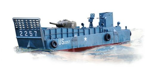 rc panzer landungsboot normandie lcm 3 1 home