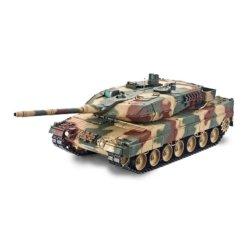 rc panzer leopard 2a6 pro edition nato 1