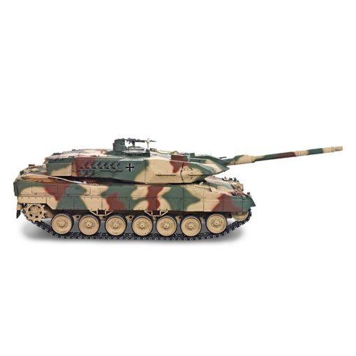 rc panzer leopard 2a6 pro edition nato 3