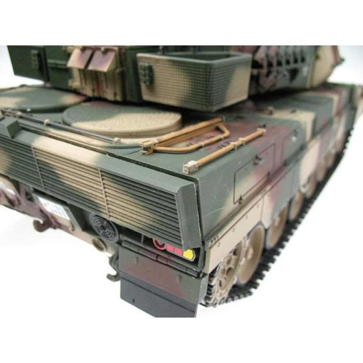 rc panzer leopard 2a6 pro edition nato 7