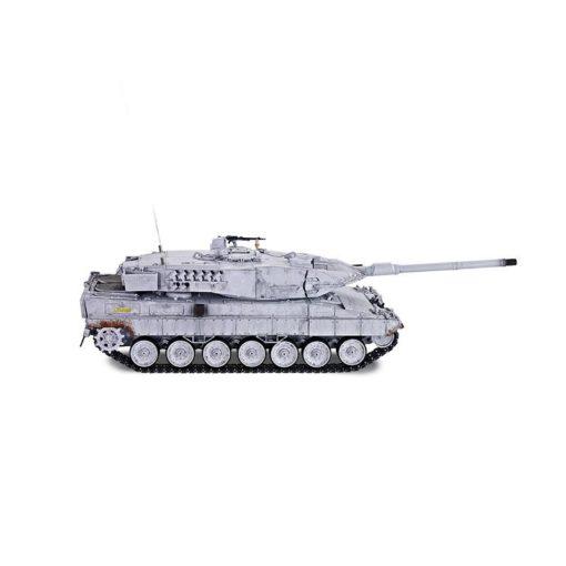 rc panzer leopard 2a6 pro edition un 7