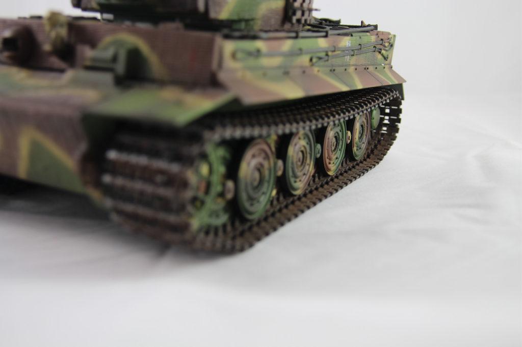 rc panzer vs tank pro tiger 1 spaet  0000 IMG 4621