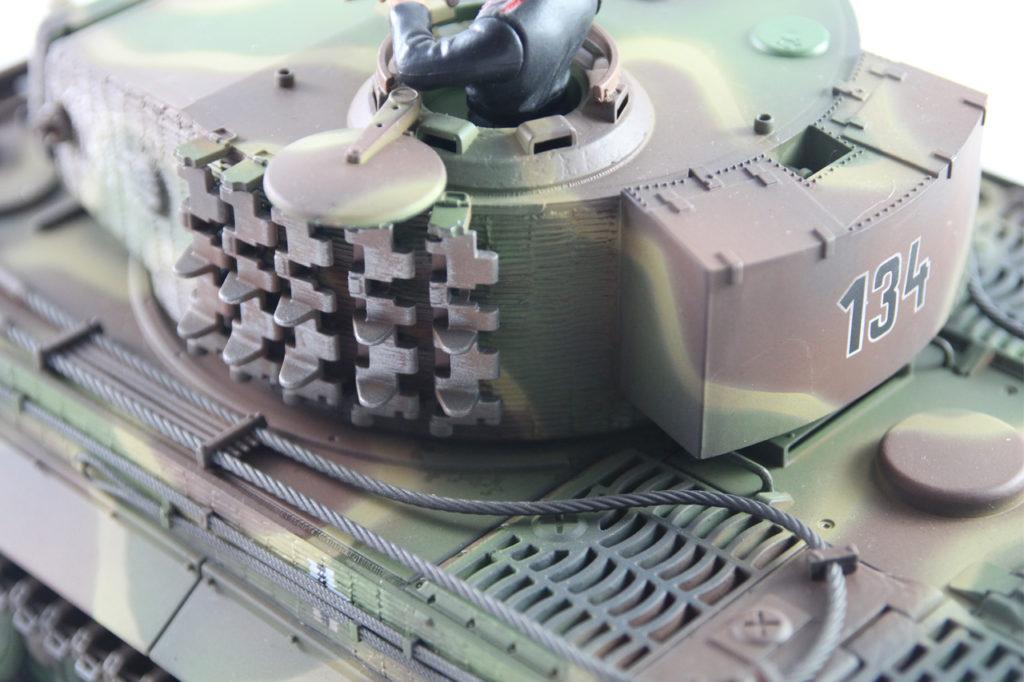 rc panzer vs tank pro tiger 1 spaet  0001 IMG 4618