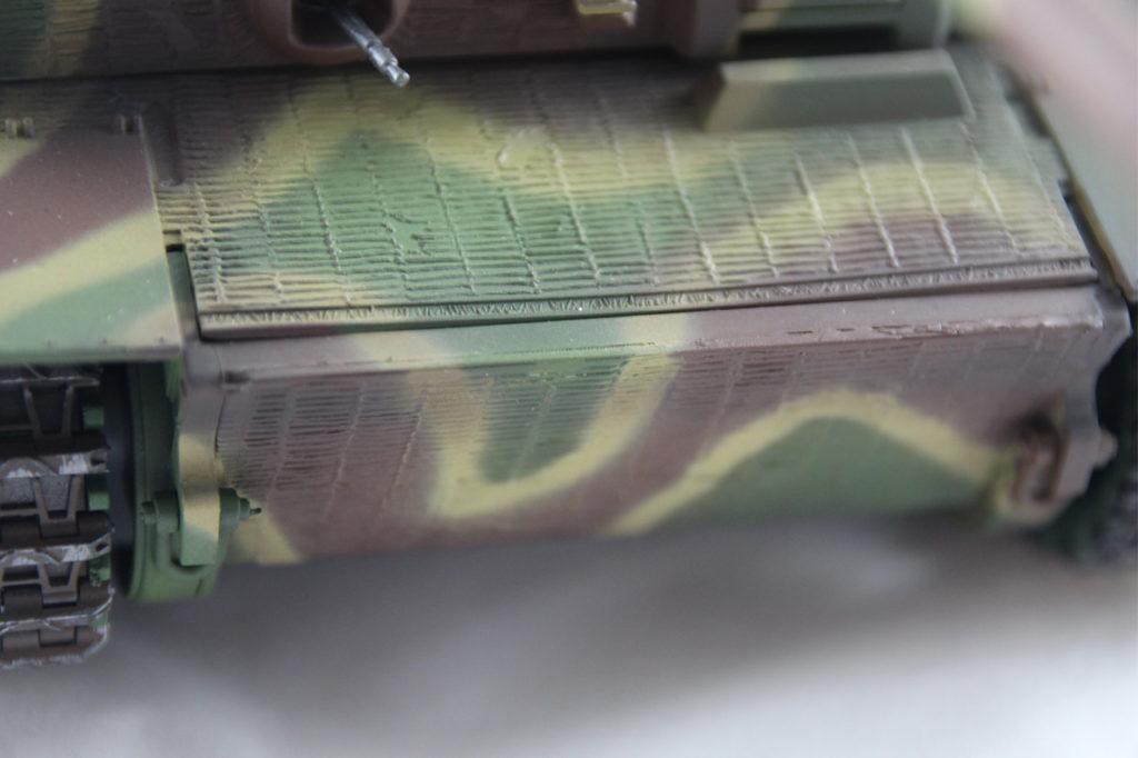 rc panzer vs tank pro tiger 1 spaet  0002 IMG 4613
