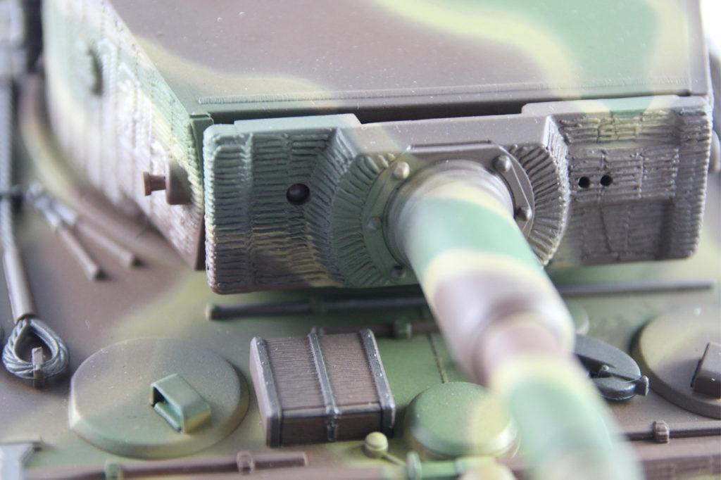 rc panzer vs tank pro tiger 1 spaet  0003 IMG 4612
