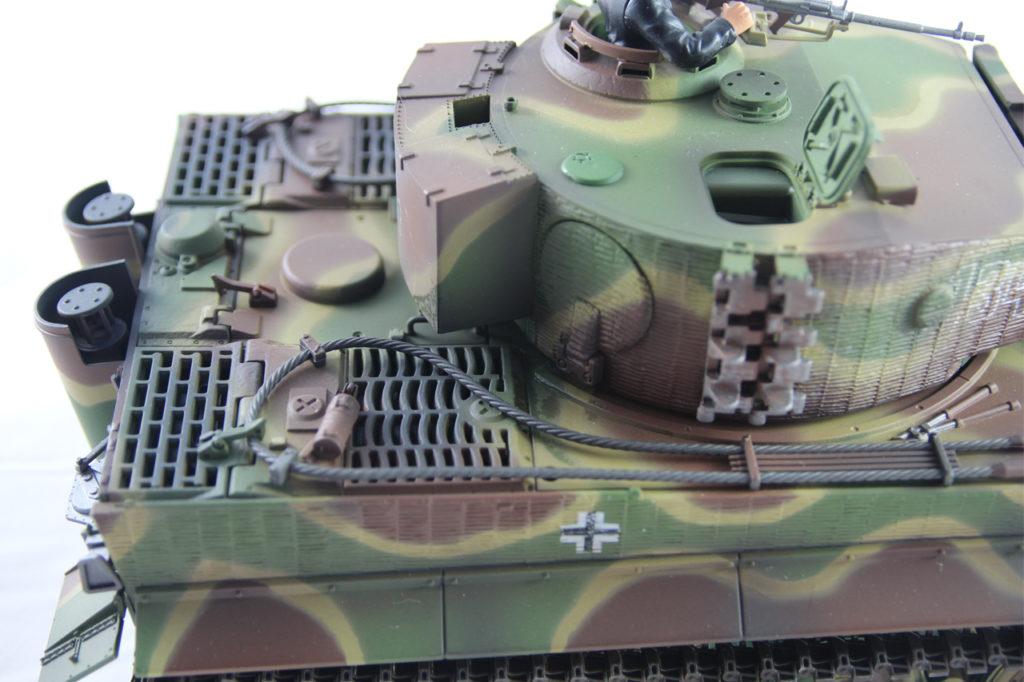 rc panzer vs tank pro tiger 1 spaet  0004 IMG 4607