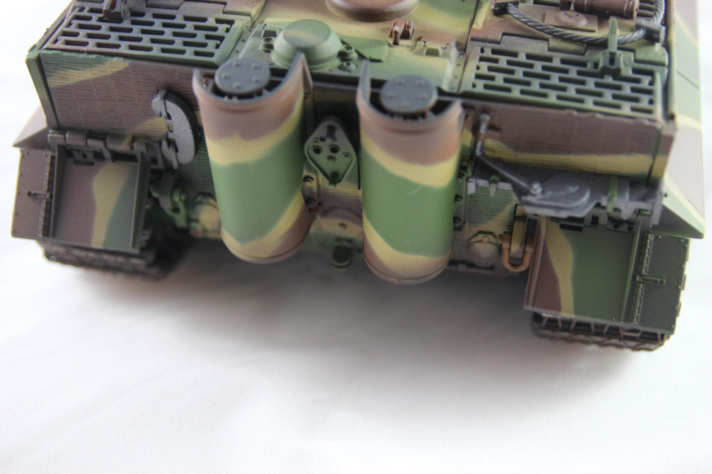 rc panzer vs tank pro tiger 1 spaet  0005 IMG 4605