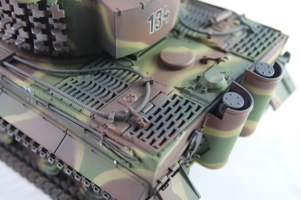 rc panzer vs tank pro tiger 1 spaet  0006 IMG 4604