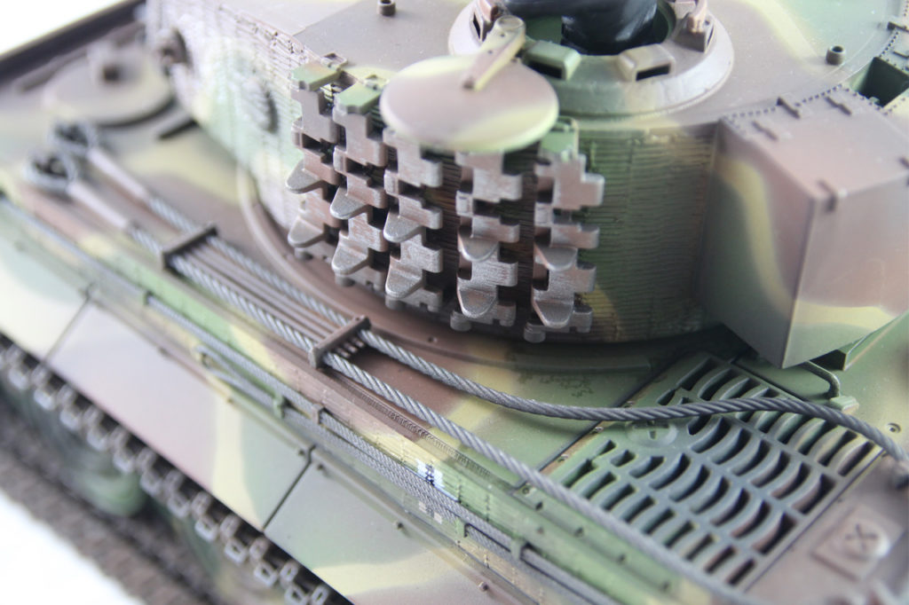 rc panzer vs tank pro tiger 1 spaet  0007 IMG 4603
