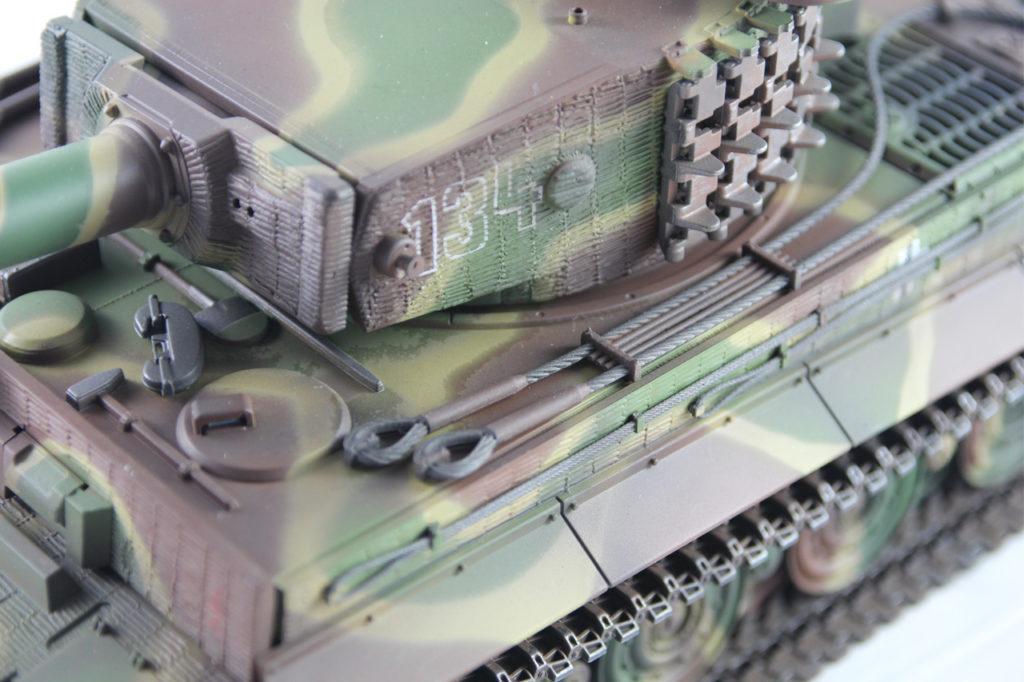 rc panzer vs tank pro tiger 1 spaet  0008 IMG 4600