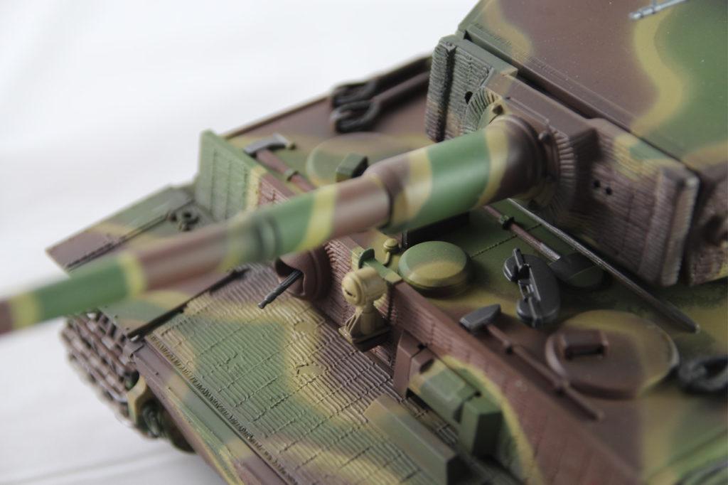 rc panzer vs tank pro tiger 1 spaet  0009 IMG 4598