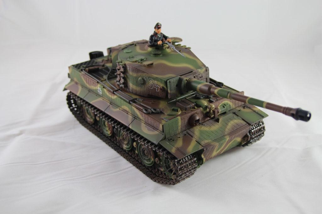 rc panzer vs tank pro tiger 1 spaet  0010 IMG 4594