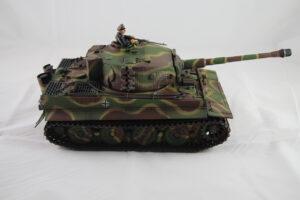 rc panzer vs tank pro tiger 1 spaet  0011 IMG 4593