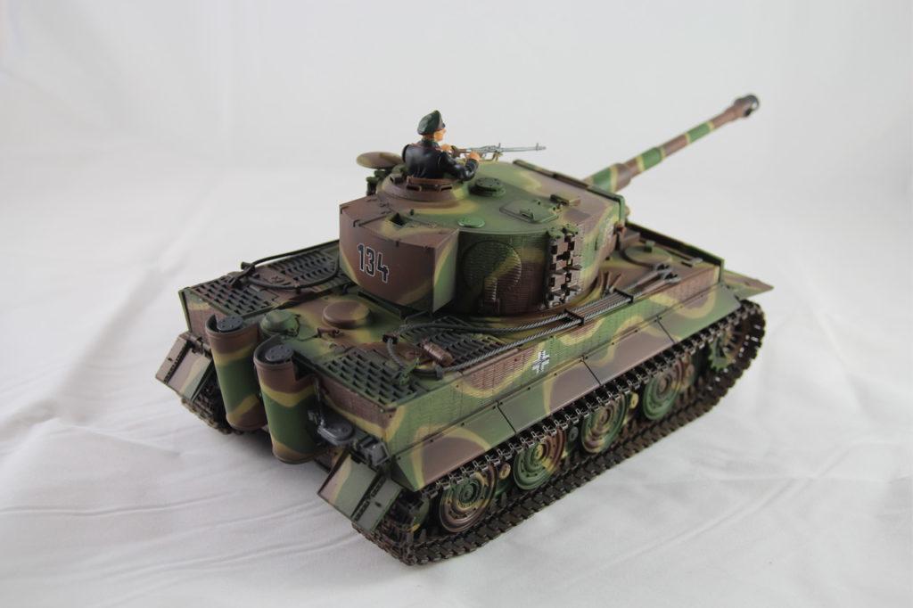 rc panzer vs tank pro tiger 1 spaet  0012 IMG 4590